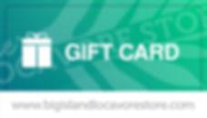 GiftCard01-01.jpg