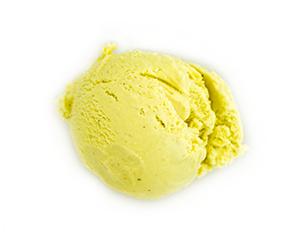 Ice Cream, Dairy Free - Hippie Juice (Hawaiian Licks)