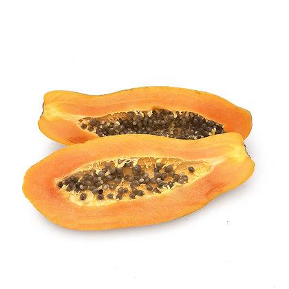 Papaya, Watermelon - 2.5 lbs.