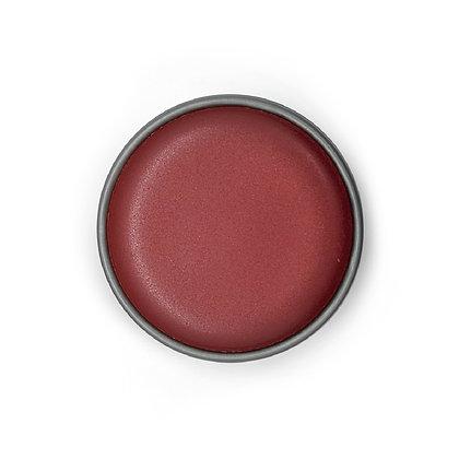 Lip & Cheek Stain - Citrus Blossom