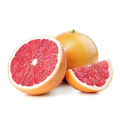 Grapefruit, Ruby - 1 lb.
