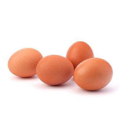 XL Eggs, Dozen