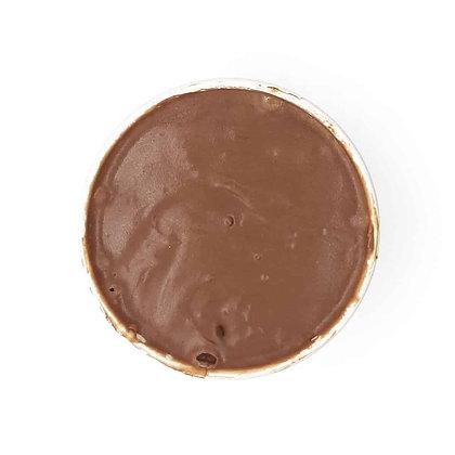 Ice Cream, Dairy Free - Dark Chocolate (Hawaiian Licks)
