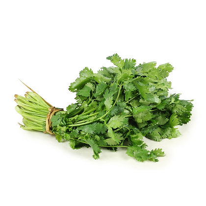 Herbs, Cilantro - 2 oz.