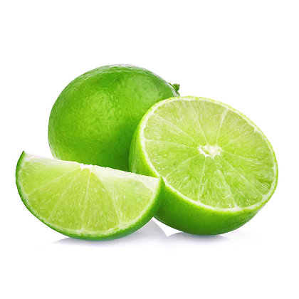 Lime - 1 lb.