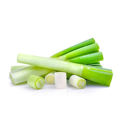 Herbs, Green Onion - 4 oz