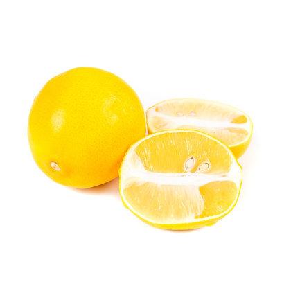 Lemons , Meyer - 1 lb.