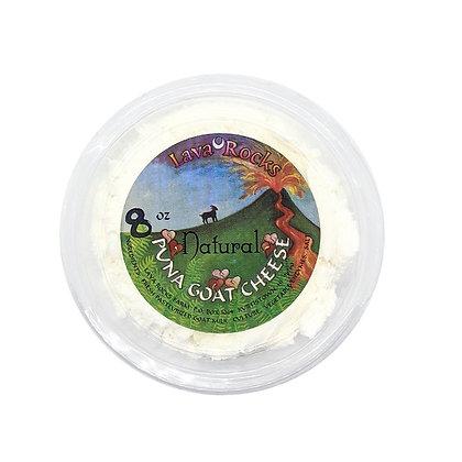 Cheese, Goat Chevre