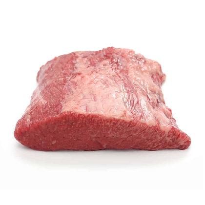 Beef, Brisket - 4 lbs.