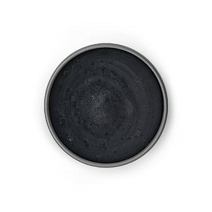 Eye Smudge - Midnight Eyes