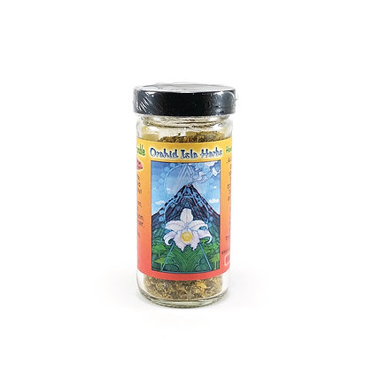 Spice Blend, Orchid Isle Herbs