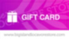 GiftCard02-01.jpg