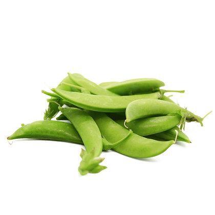 Sugar Snap Peas - 6 oz