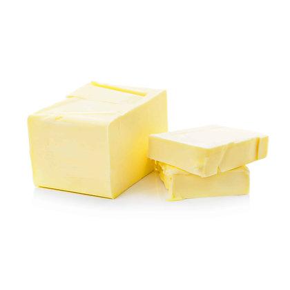 Butter (1/2 lb.)