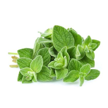 Herbs, Oregano - 0.7 oz