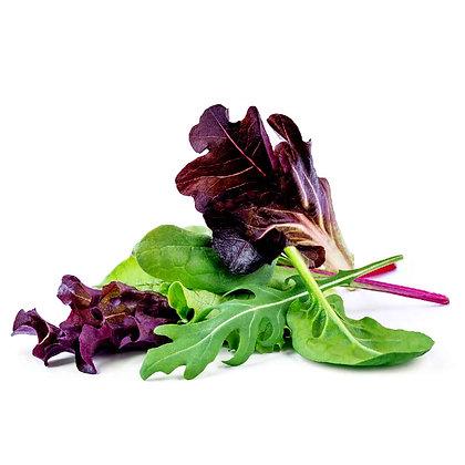 Salad Mix- 7 oz.