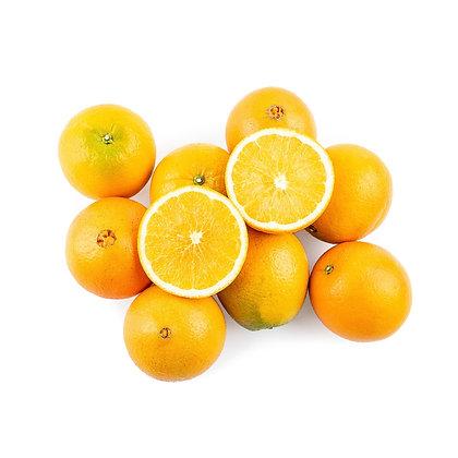 Oranges, Navel - 1 lb.