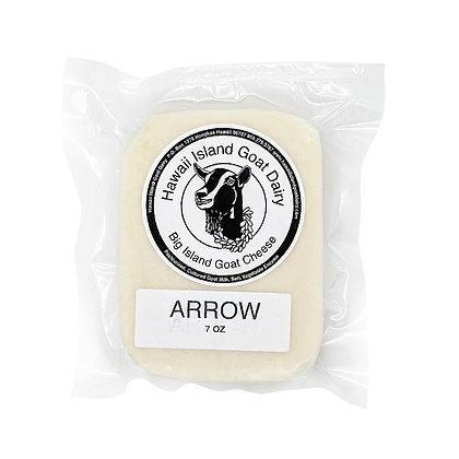 Cheese, Goat Havarti