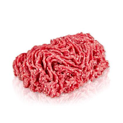 Beef, Ground- 1 lb.