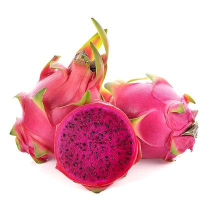 Dragonfruit - 1 lb.