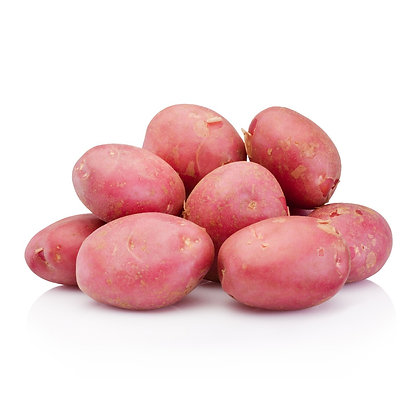 Potato, Red - 2 lb.