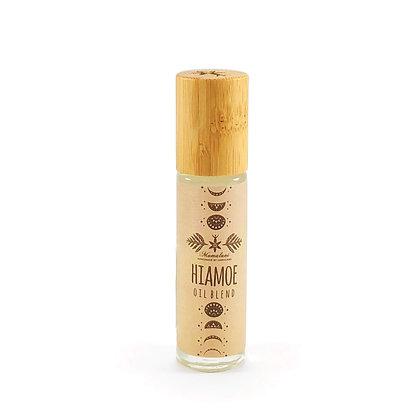 Oil Blend Roller, Hiamoe