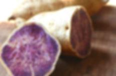 purple potato.jpg