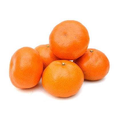 Tangerine - 1 lb.