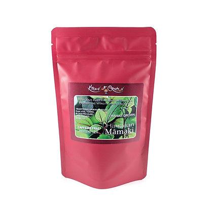 Tea, Mamaki (1.1 oz.)