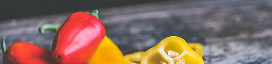 bell-peppers-close-up-colors-858099.jpg
