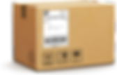 parcelBox.png