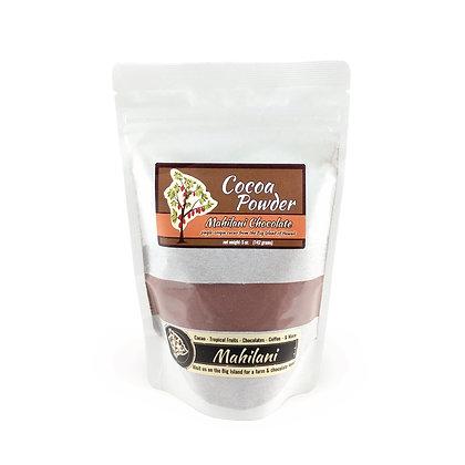 Cacao Powder (5 oz)