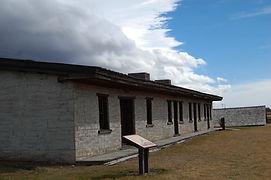 Fort owen stevensville montana