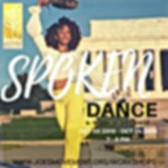 Spoken Dance Social (3).jpg