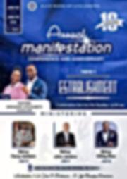 Establishment flyer 2.jpg