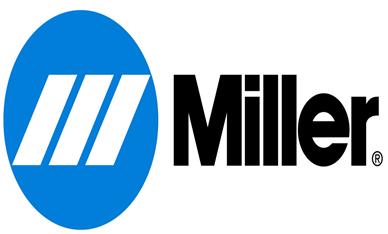 Miller,Matra.png