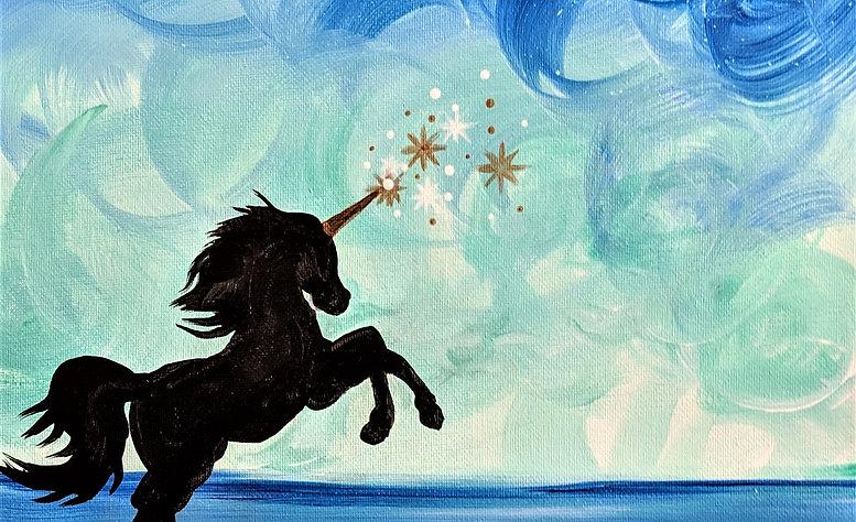 UnicornBeach.jpg