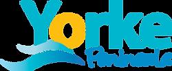 yorkepeninsula_logo600.png