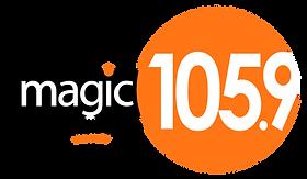 Magic1059-local-loud-proud-[rgb].png