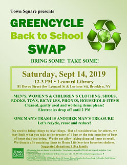 Greencycle flyer, 2019 Sep.jpg