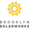 Brooklyn SolarWorks.png