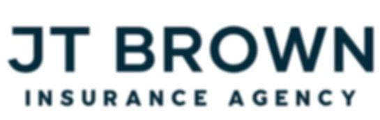 JT BROWN LOGO 2019.jpg