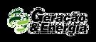 gerador energia
