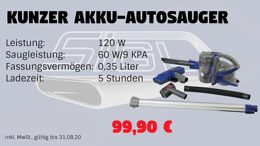 Kunzer-Akkusauger.jpg