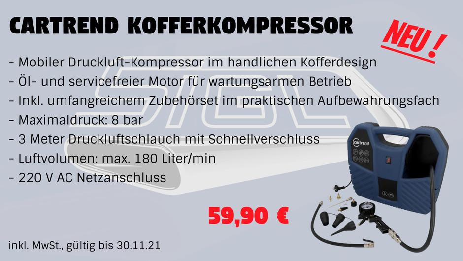 Cartrend Kofferkompressor.jpg