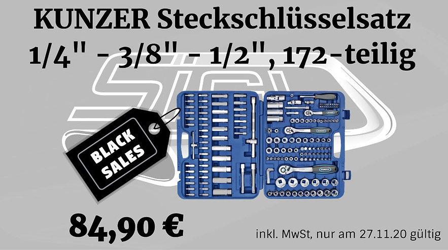 Kunzer Steckschlüsselsatz Black Sales.JP
