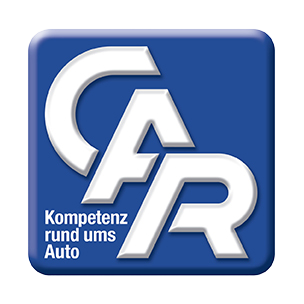 car-gmbh-removebg-preview.png