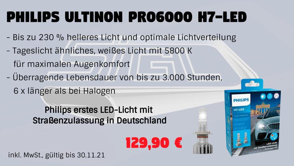 Philips H7-LED.jpg