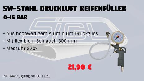 SW-Stahl Druckluft Reifenfüller.jpg