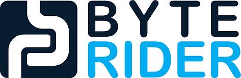 Logo-ByteRider.png